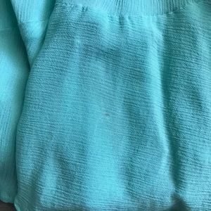 Free People Tops - NWT Free People XS Cascades Ruffle Tank Top Cami
